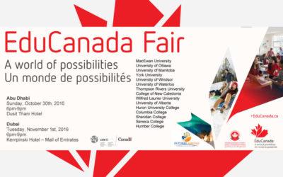 event-educanada-fair2016