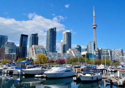 Canada-toronto-1426205