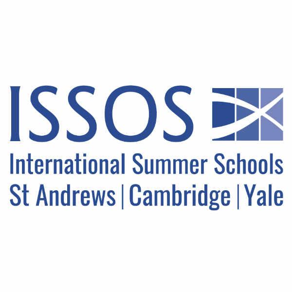 ISSOS - International Summer Schools