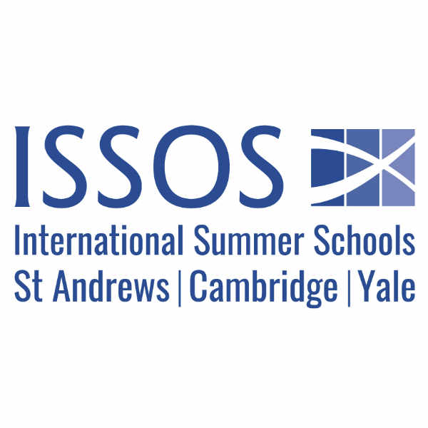 ISSOS - International Summer Schools