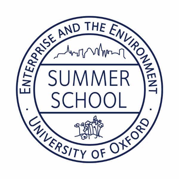 Oxford University Summer School