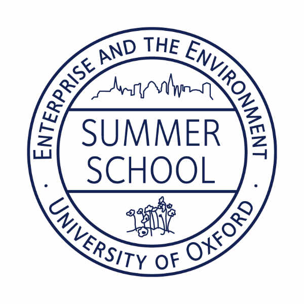 Oxford University Summer School