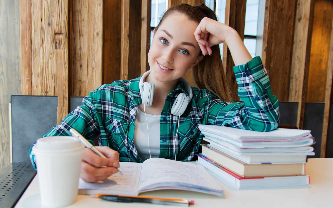 Tips on writing a perfect personal statement