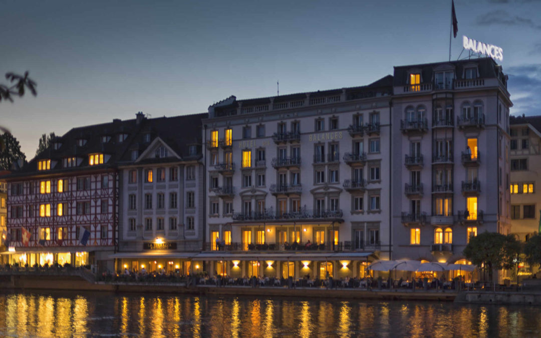 hospitality management in switzerland-lucerne-952310_1920