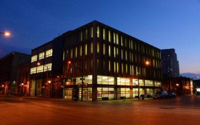 LIA-campus-night-Canada