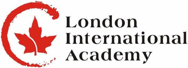 LIA (London International Academy)