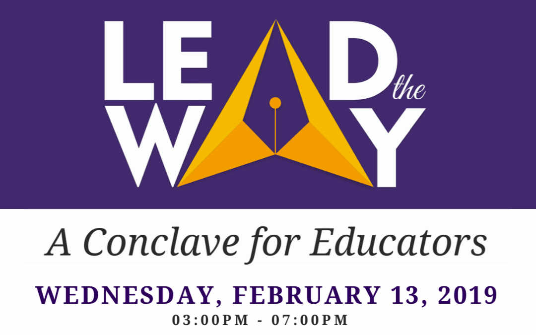 event-lead-the-way-feb2019