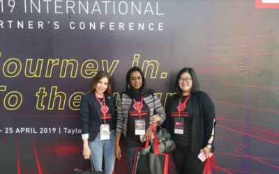 event-conference-taylors-university-malaysia-may2019