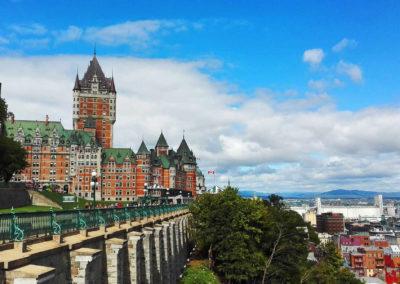 Canada-Quebec-frontenac-2257154_Image by Aurore Duwez-Pixabay