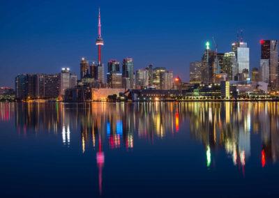 Canada-buildings-2297210