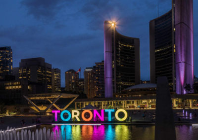 Canada-toronto-1694601