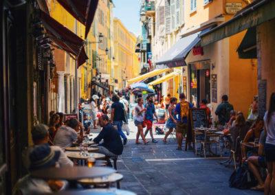France-Nice-bLF3vK_X2Vc-Photo by Paul Rysz on Unsplash