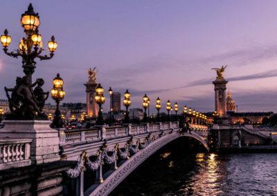 France-Paris-R5scocnOOdM-Photo by Léonard Cotte on Unsplash