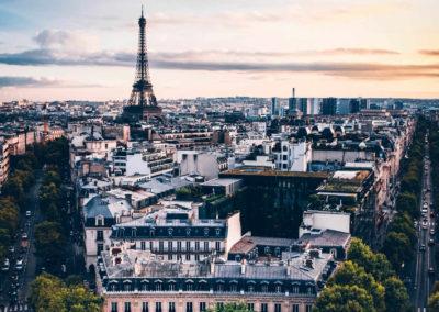 France-Vi9cHboZwss-Photo by Augustin de Montesquiou on Unsplash