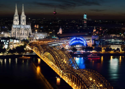 Germany-cologne-1846338