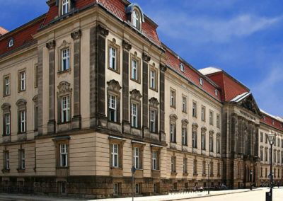 Germany-university-of-viadrina-374942