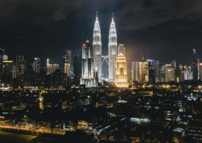Malaysia Photo by Azlan Baharudin on Unsplash-qzVTbe_WHSw
