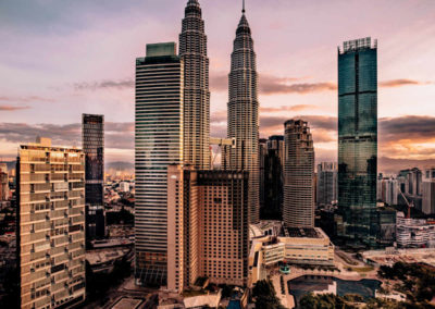 Malaysia Photo by Patrick Langwallner on Unsplash-oMfEoKHEEAg