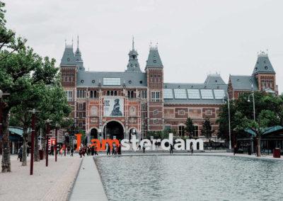 Netherlands-Amsterdam-dP74Vn_1S0A-Photo by jennieramida on Unsplash