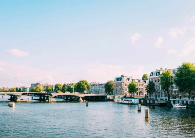 Netherlands-Amsterdam-w9WUo1yjarI-Photo by Adrien Olichon on Unsplash