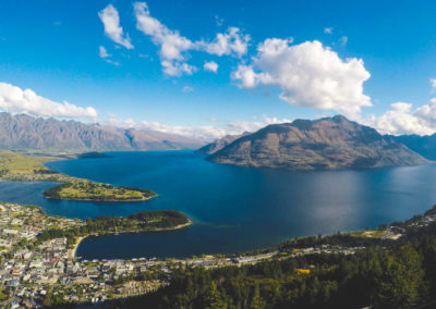 New Zealand-Queenstown-5BuxuWIJF1Q-Photo by Ömer Faruk Bekdemir on Unsplash