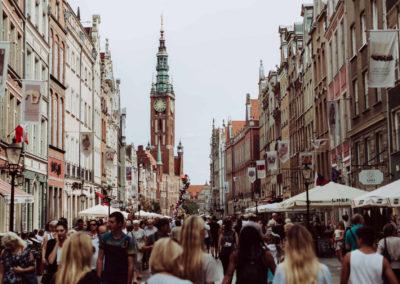Poland-Gdansk-Sm0WHQnZmlw-Photo by freestocks.org on Unsplash