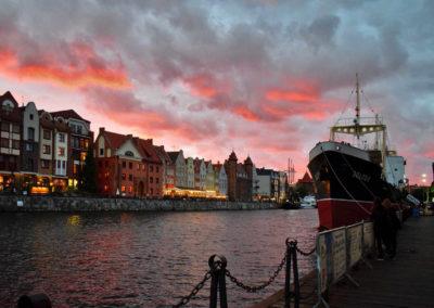 Poland-Gdansk_RemSkG2uE-Photo by Anna Gru on Unsplash