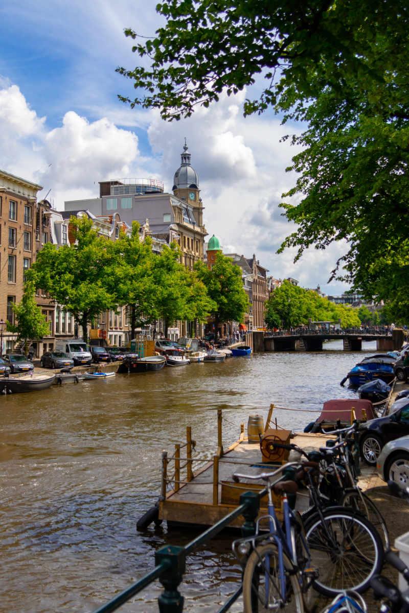 Study_in_Europe-Netherlands-angelo-abear-ZAkiix9v8HI-unsplash