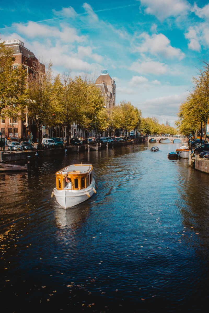 Study_in_Europe-Netherlands-milana-jovanov-e58vNtuHWmI-unsplash