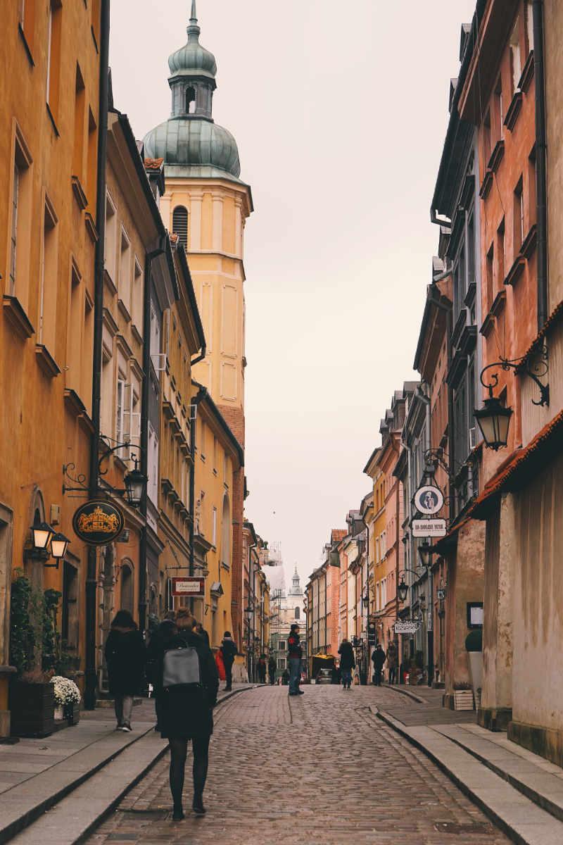 Study_in_Europe-Poland-ac-almelor-HqQIArmZJ2w-unsplash