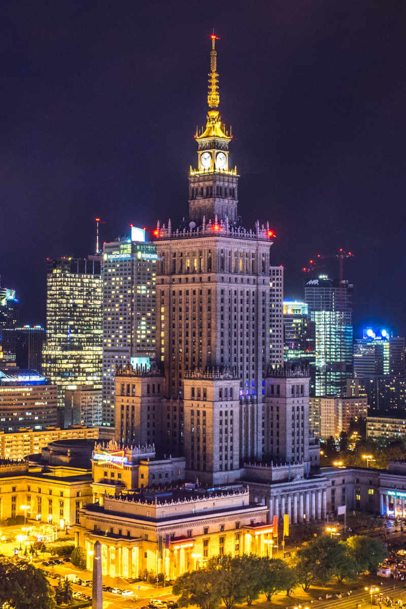 Study_in_Europe-Poland-kamil-gliwinski-xcPw1-5OHTk-unsplash