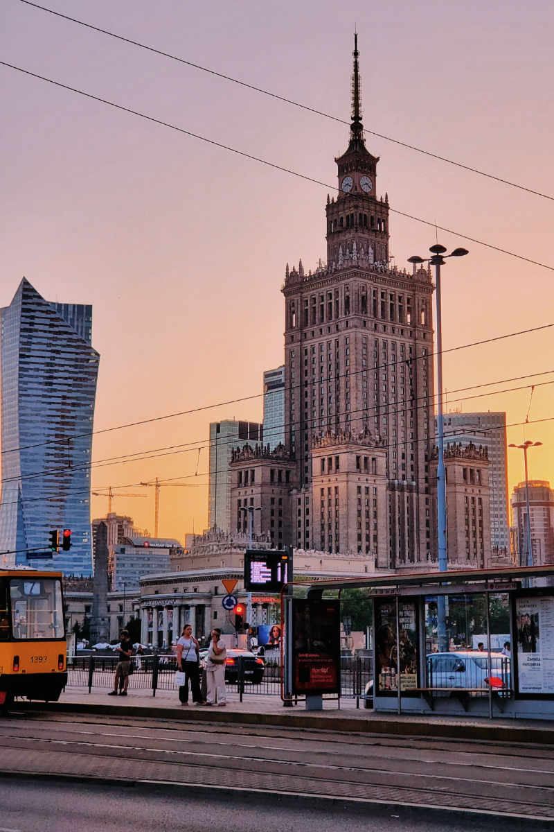 Study_in_Europe-Poland-valik-chernetskyi-aZe5vVpmDCo-unsplash