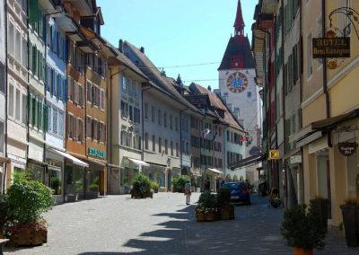 Switzerland-840974