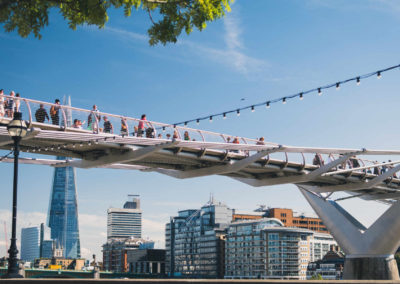 UK-Millennium-Bridge-London-johan-mouchet-5qeFuSId3H0-unsplash