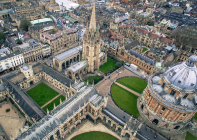 UK-University-of-Oxford-sidharth-bhatia-_QstzxTWnXY-unsplash