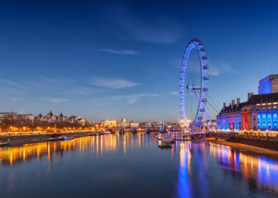 UK-london-eye-945497