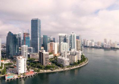 USA-Miami-ryan-parker-mqpawAQXRyA-unsplash