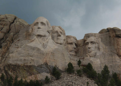 USA-Mt-Rushmore-may-6snHwVknd5Y-unsplash