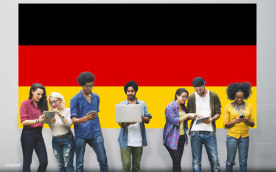 Study in Germany Seminar