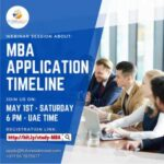 Study MBA
