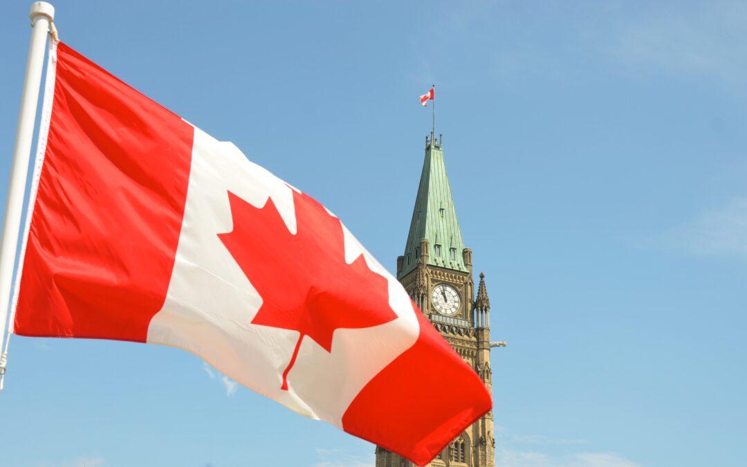 Canada's Top 5 Universities 2021